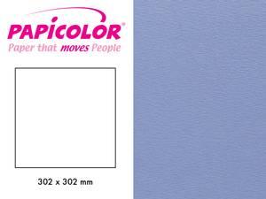 Bilde av Papicolor 302x302mm - 920