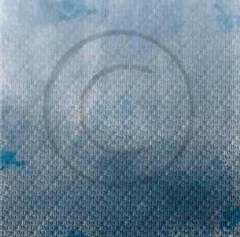Bilde av Papirdesign-mønsterark