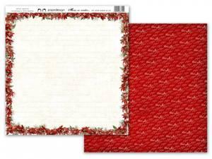 Bilde av Papirdesign -  Duften av jul