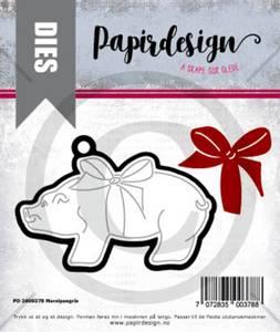 Bilde av Papirdesign -2000378