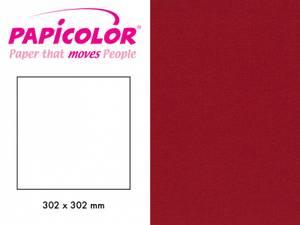 Bilde av Papicolor 302x302mm - 943