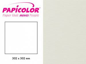 Bilde av Papicolor 302x302mm - 903