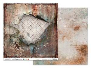 Bilde av Studio Light Ultimate Scrap
