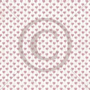 Bilde av Papirdesign - Hjertebank