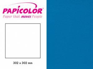 Bilde av Papicolor 302x302mm - 906